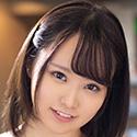 Nakayama humika
