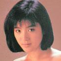 中沢慶子/DMM・AV女優情報