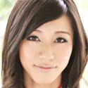 中澤チュリンのプロフィール画像