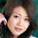 中島京子の顔写真