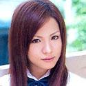 西尾いずみ(名波ゆら)の顔写真
