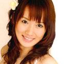 神崎レオナ(七瀬かすみ)の顔写真