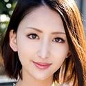 七瀬リナの顔写真