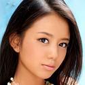 NAOMIの顔写真