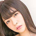 なるみ杏奈のプロフィール画像