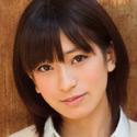 成宮ルリの顔写真