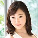 成澤ひなみのプロフィール画像