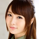 Narusawa yuri