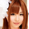 成瀬心美の動画像シェアFC2