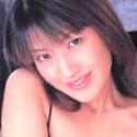 成瀬美穂(なるせみほ)      生年月日 : 1981年11月10日  星座 : さそり座  血液型 : ----  サイズ : B84cm W57cm H89cm  出身地 : ----  趣味・特技 : ----
