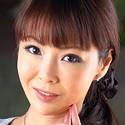 名城翠の顔写真