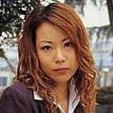 夏川亜弓(なつかわあゆみ)
