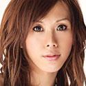 夏目百合の顔写真