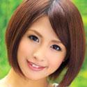 夏目優希の顔写真