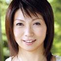 新尾きり子のプロフィール画像