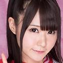 NIMOのプロフィール画像