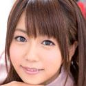 Ninomiya saki2