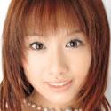 西田美沙の顔写真
