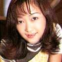 西澤麻里の顔写真