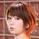 Nozomi mayu
