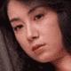 小田かおるのプロフィール画像