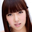 小川みちるの顔写真