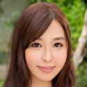 そくぬきTV - AV女優:「小川桃果」