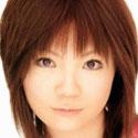 小川奈美のプロフィール画像