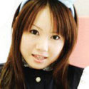 小倉ゆいのプロフィール画像