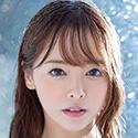 小倉由菜のプロフィール画像