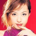 及川奈央の顔写真