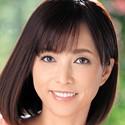 及川里香子(おいかわりかこ)