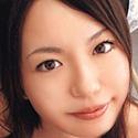 岡田さな(おかださな)      生年月日 : 1984年2月26日  星座 : うお座  血液型 : O  サイズ : ----  出身地 : ----  趣味・特技 : 旅行、スノーボード