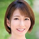 Okamura mayuko