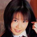 岡野美憂の顔写真