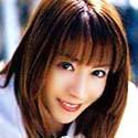 岡崎美女の顔写真