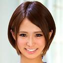岡沢リナの顔写真