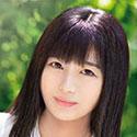 沖乃麻友のプロフィール画像