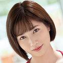 奥田咲の顔写真