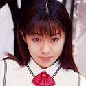 小野美晴の顔写真