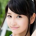小野寺梨紗の顔写真
