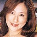大林理恵(大林リエ)の顔写真