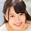 大川月乃のプロフィール画像
