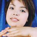 大野香代子の顔写真