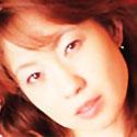 Oosawa moe
