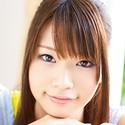 Oosawa rina