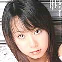 大沢莉央の顔写真