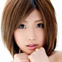 大島彩の顔写真