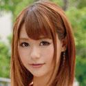 大島薫の顔写真