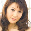 ootomo_yua.jpgの写真